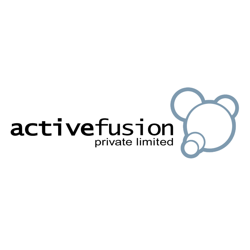 Active Fusion 42363