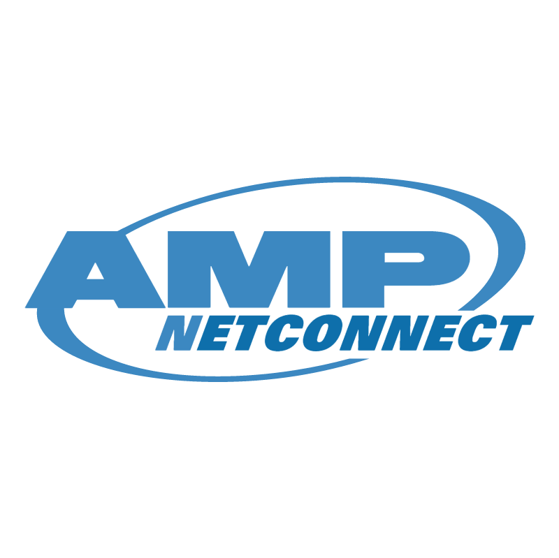 AMP NetConnect 70648 vector