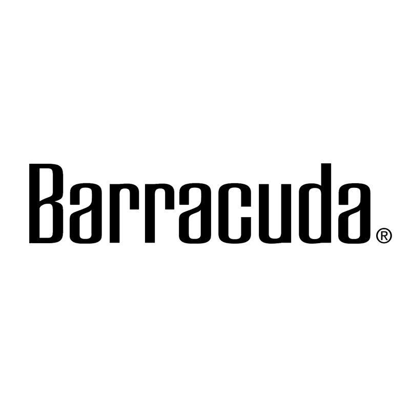 Barracuda 42569