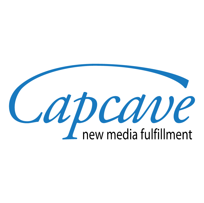 Capcave vector