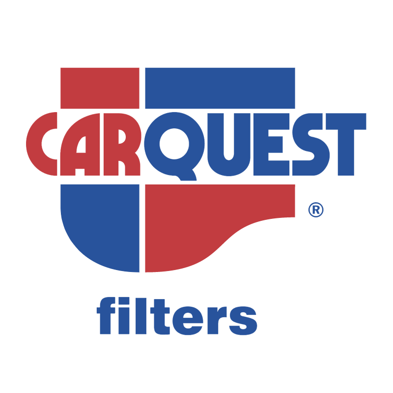 Carquest Filters vector