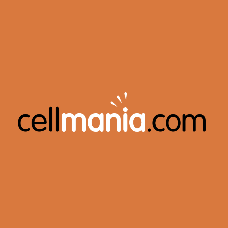 CellMania Com vector