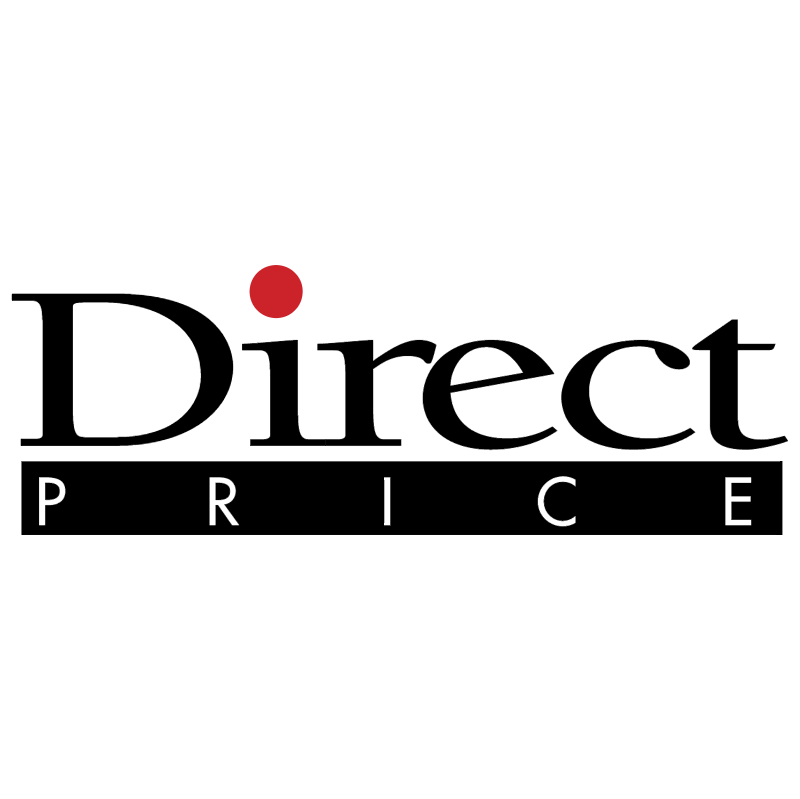 Direct Price vector