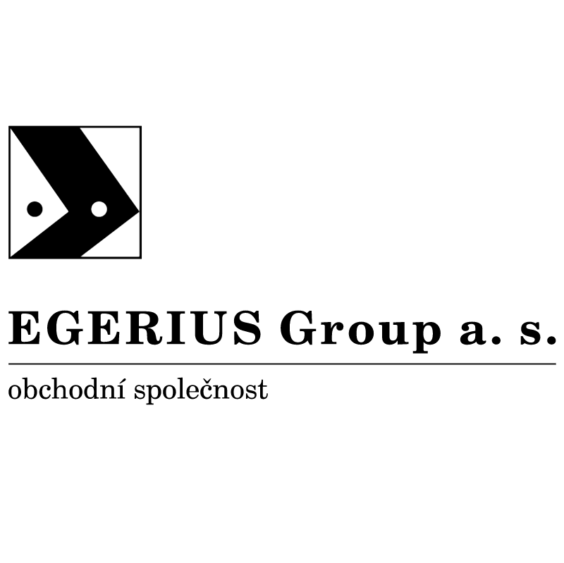 Egerius Group vector