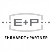 Ehrhardt + Partner vector