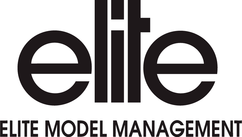 Elite Model Management Brasil vector