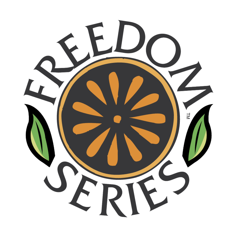 Freedom Series vector