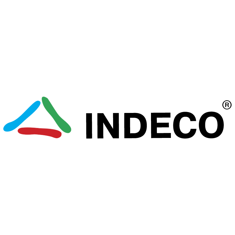Indeco vector