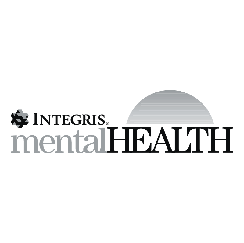 Integris Mental Health vector