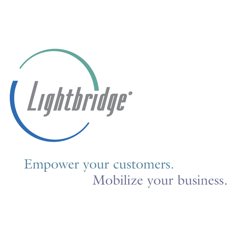Lightbridge vector