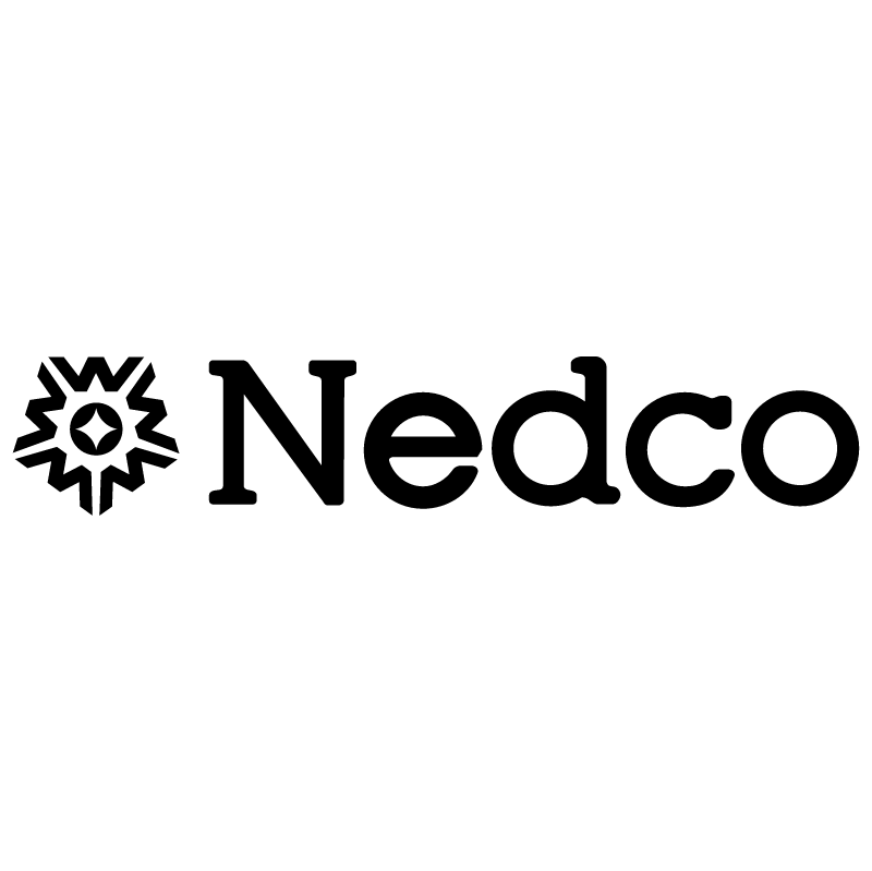 Nedco vector