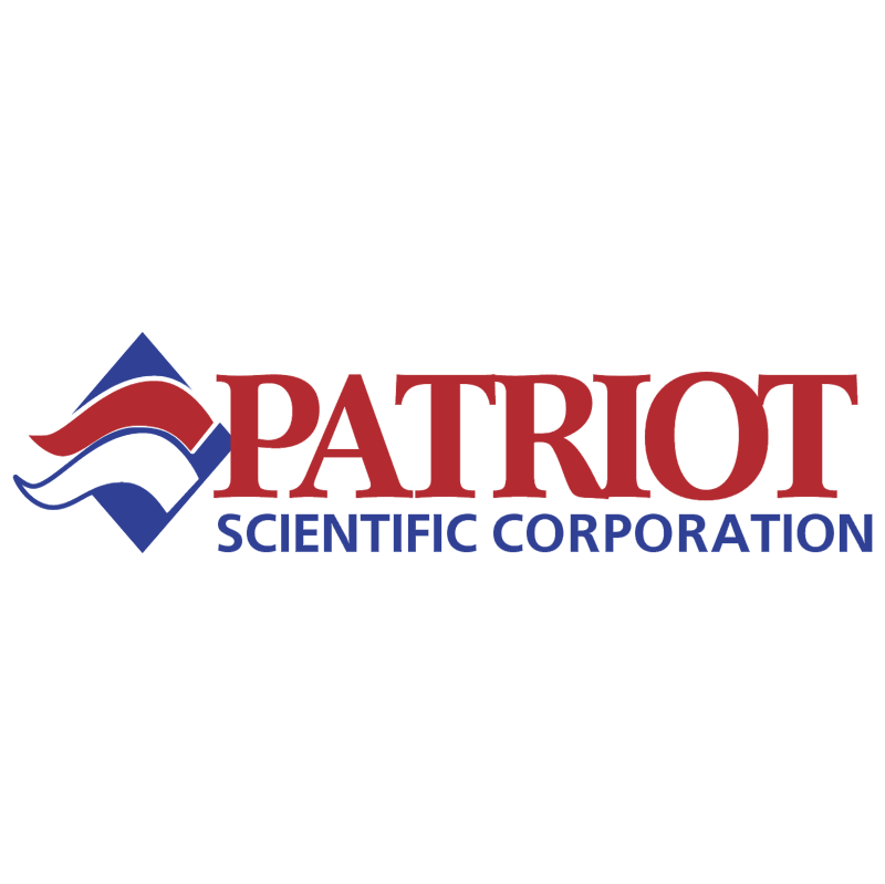 Patriot vector logo
