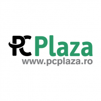 PC Plaza vector