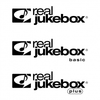 RealJukebox vector