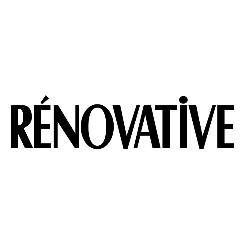 Renovative vector