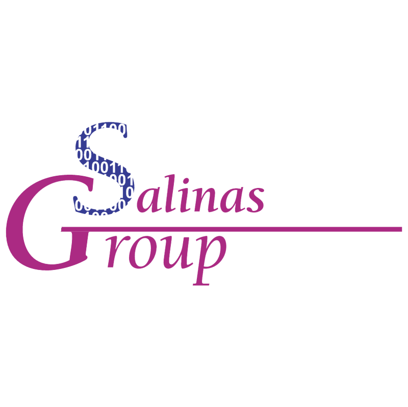 Salinas Group vector