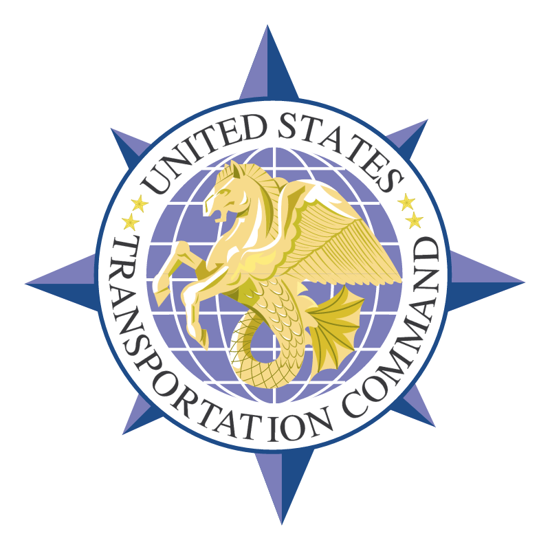 Transportation Command