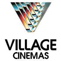 Village Cinemas vector