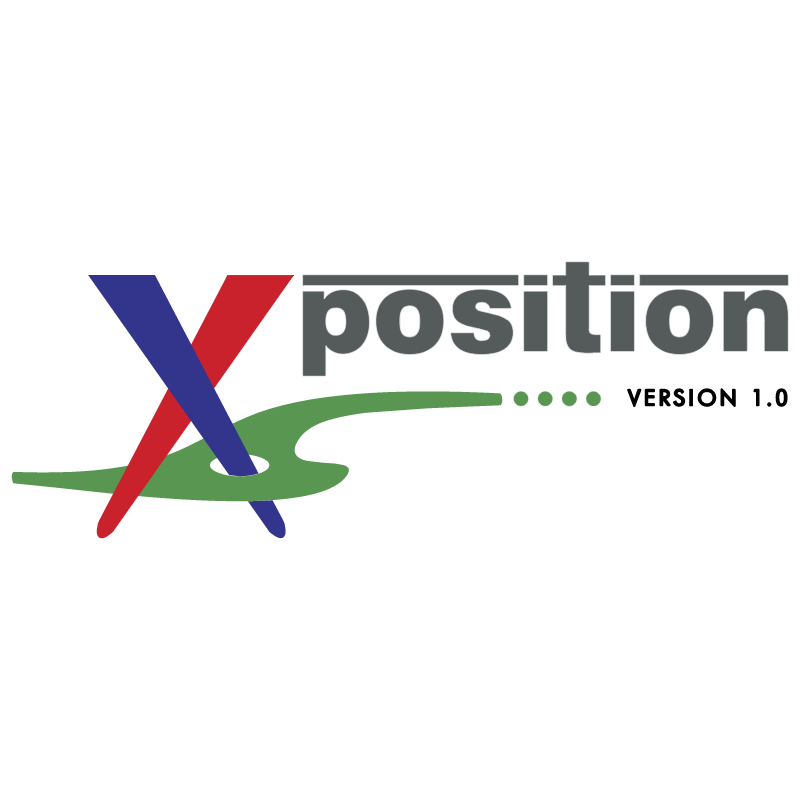 XPosition