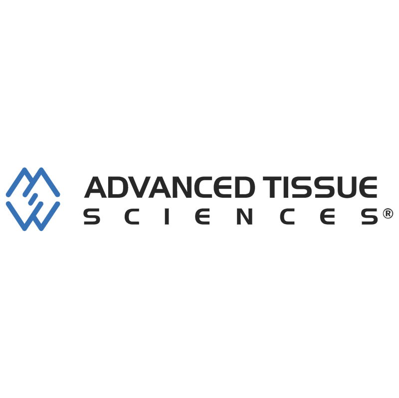 Advanced Tissue Sciences vector