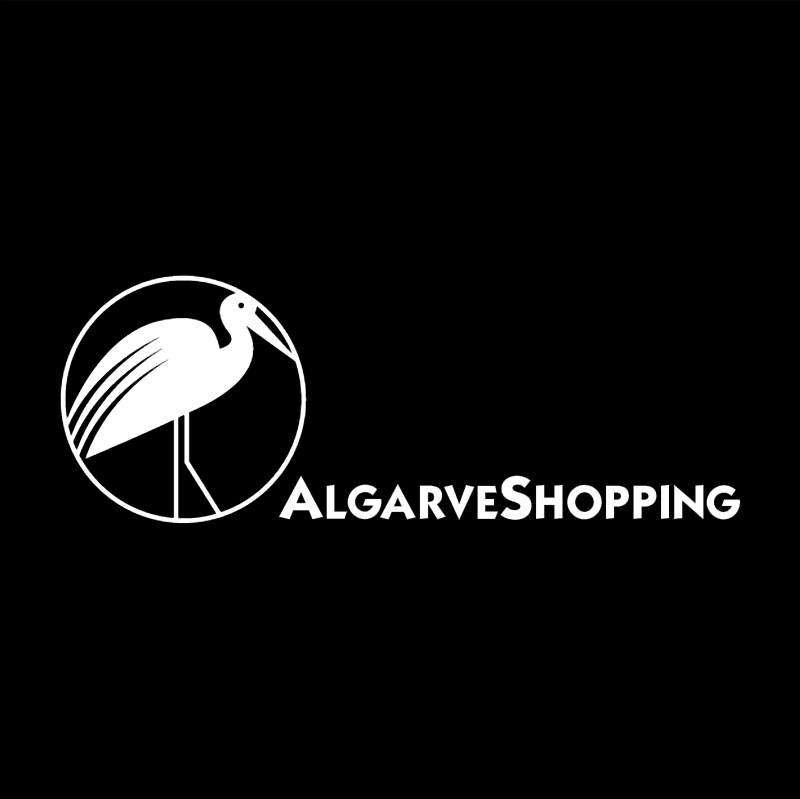 Algarve Shopping 85554