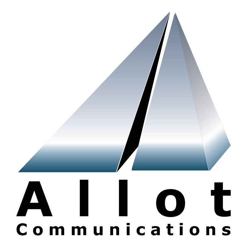 Allot Communications vector
