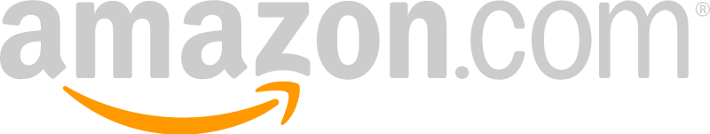 Amazon.com vector logo