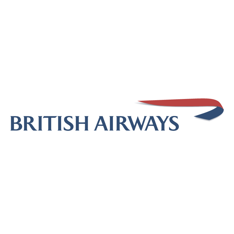 British Airways 59924