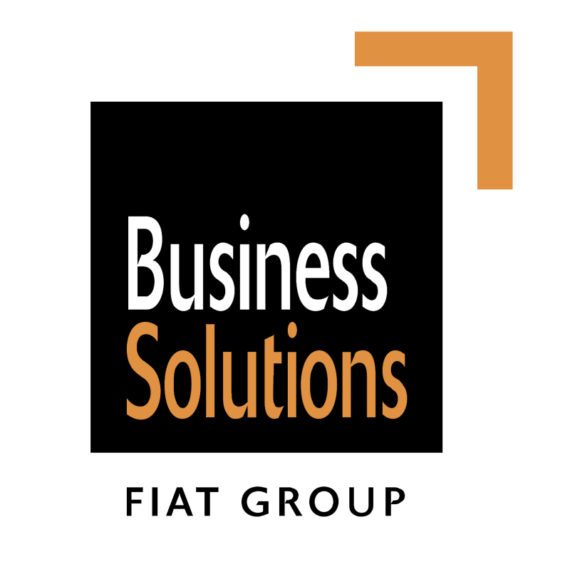 Business Solutions 50249