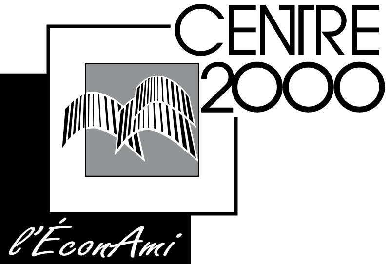 Centre 2000 logo2 vector