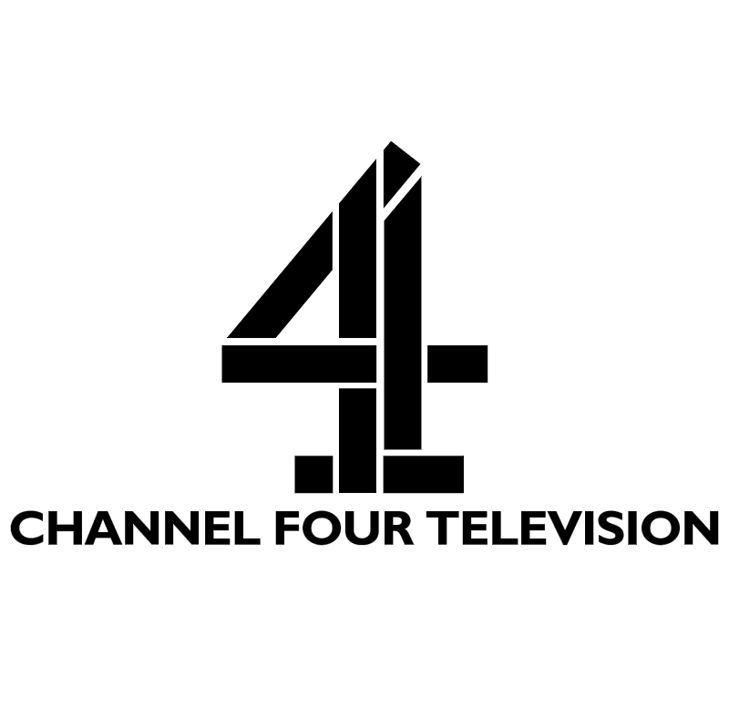 Channel 4 vector