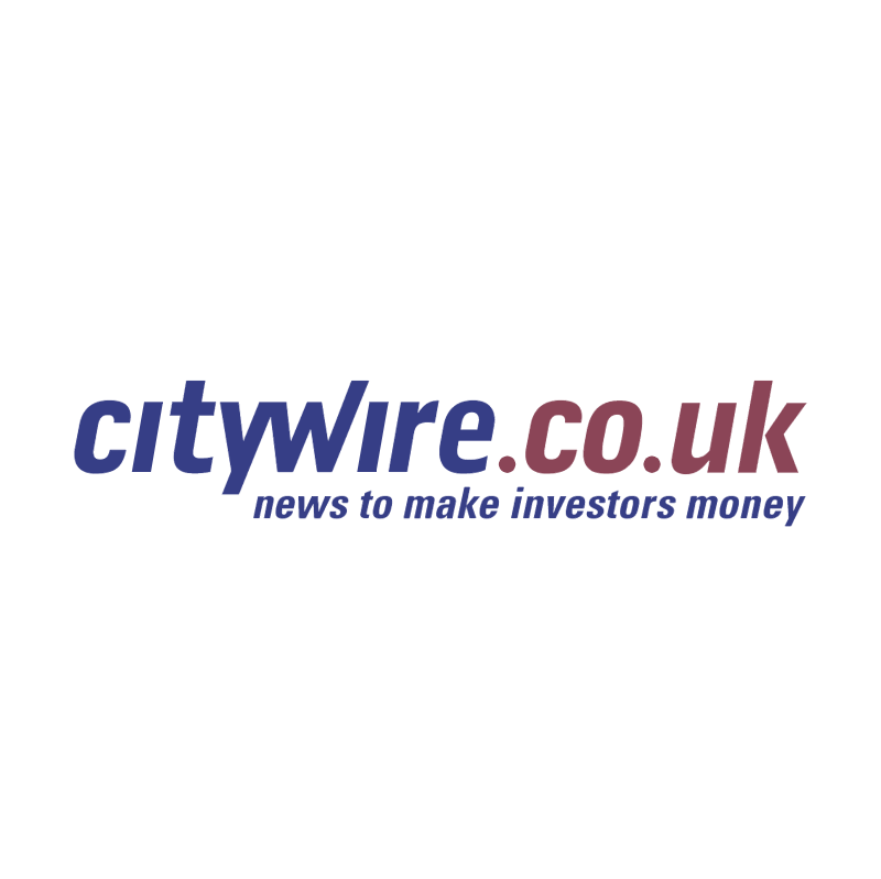 citywire co uk vector logo