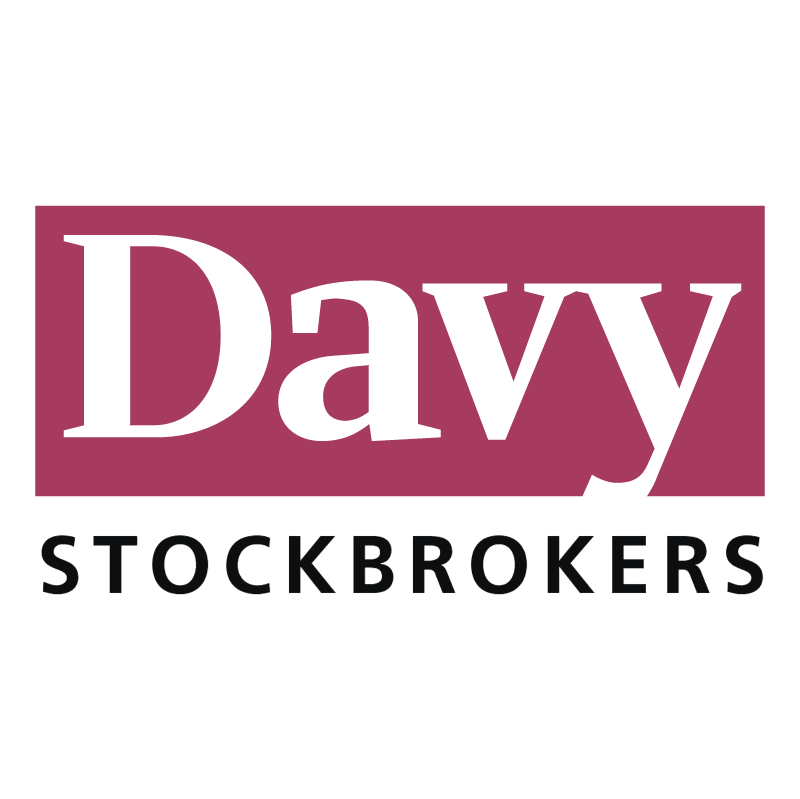 Davy Stockbrockers
