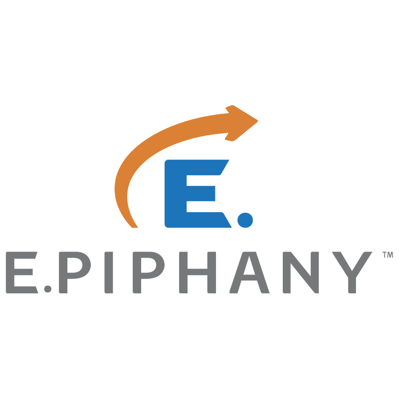 E Piphany vector