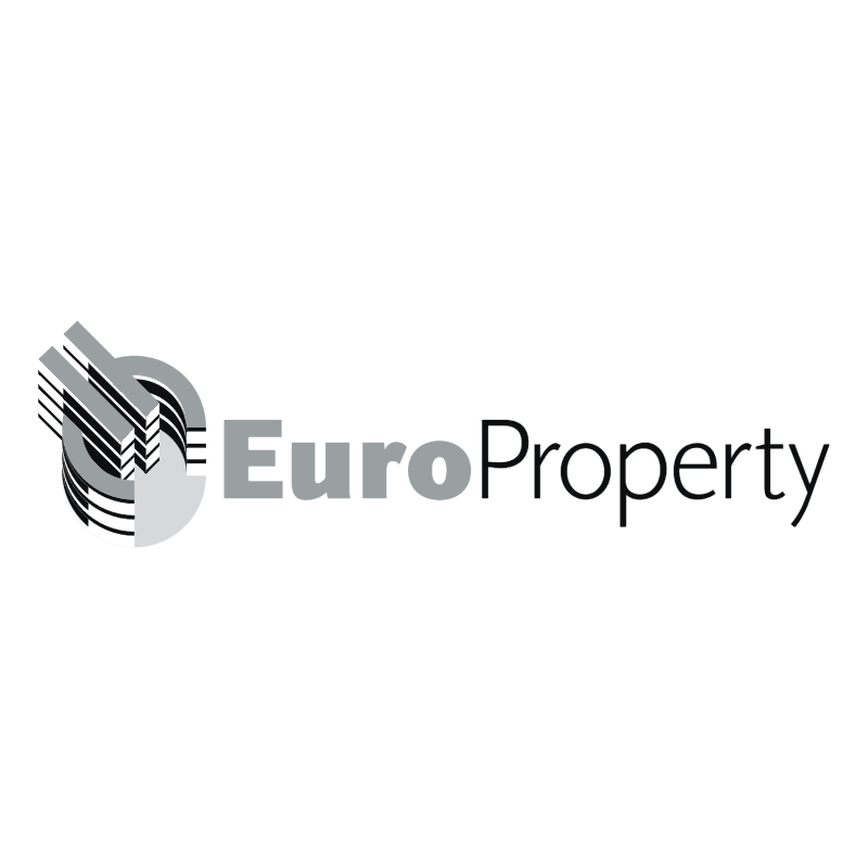 EuroProperty vector