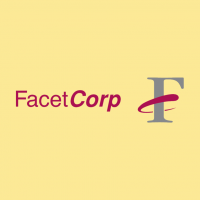 FacetCorp vector