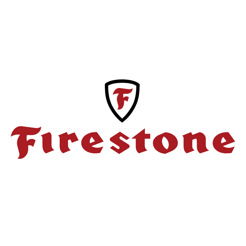 Firestone vector