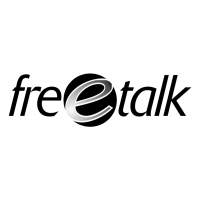 FreeTalk vector