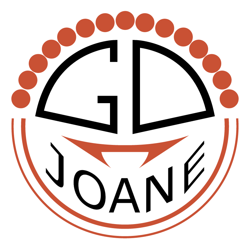 GD Joane vector