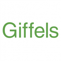 Giffels Design Build vector