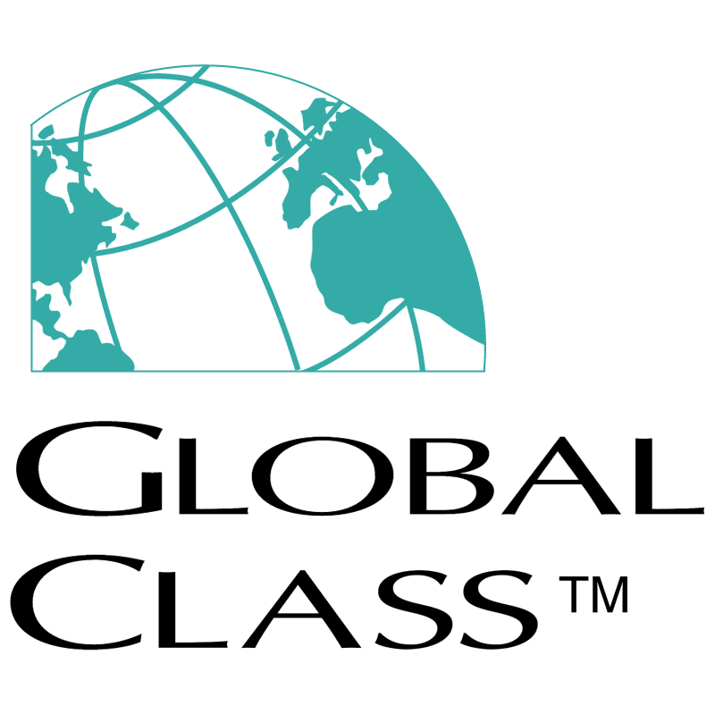 Global Class vector