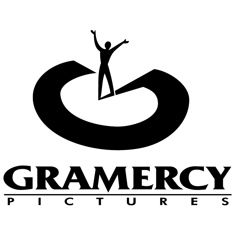 Gramercy Pictures vector