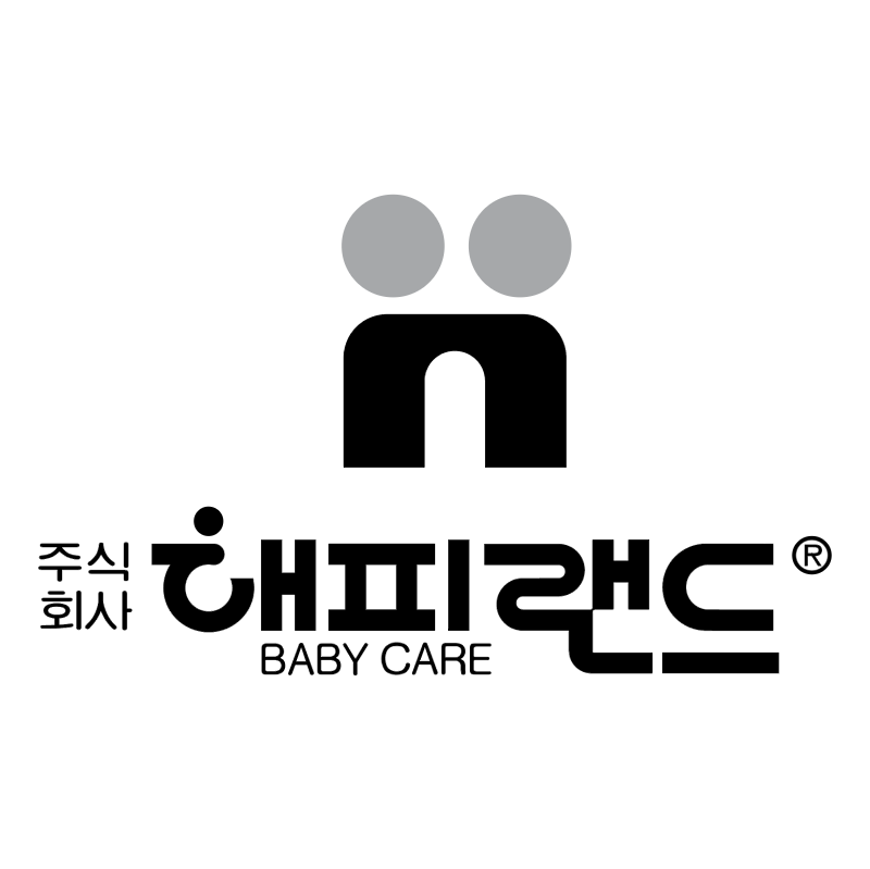 Happy Land Baby Care
