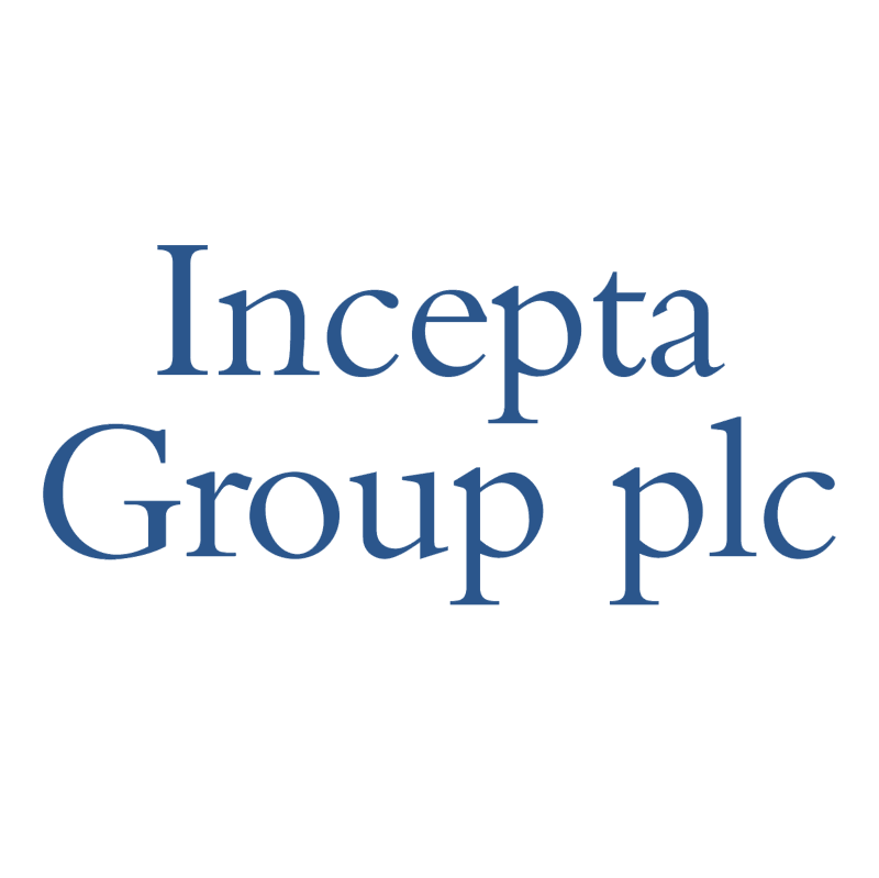 Incepta Group vector