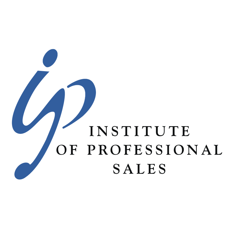 IPS vector logo