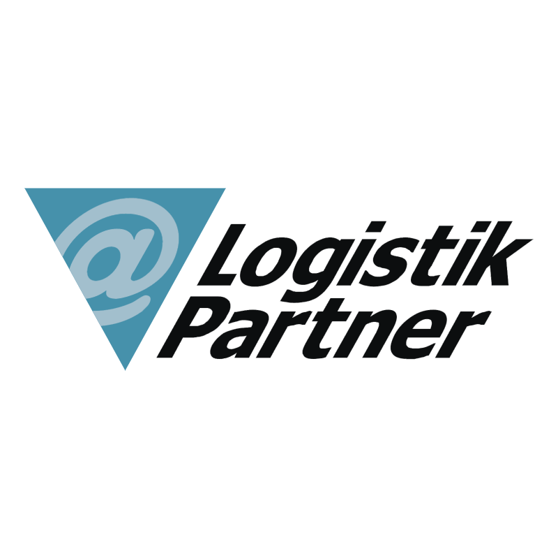 Logistik Partner vector