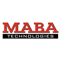 Maba Technologies vector