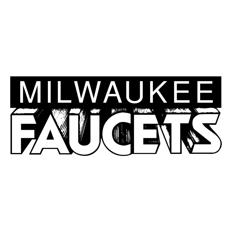 Milwaukee Faucets