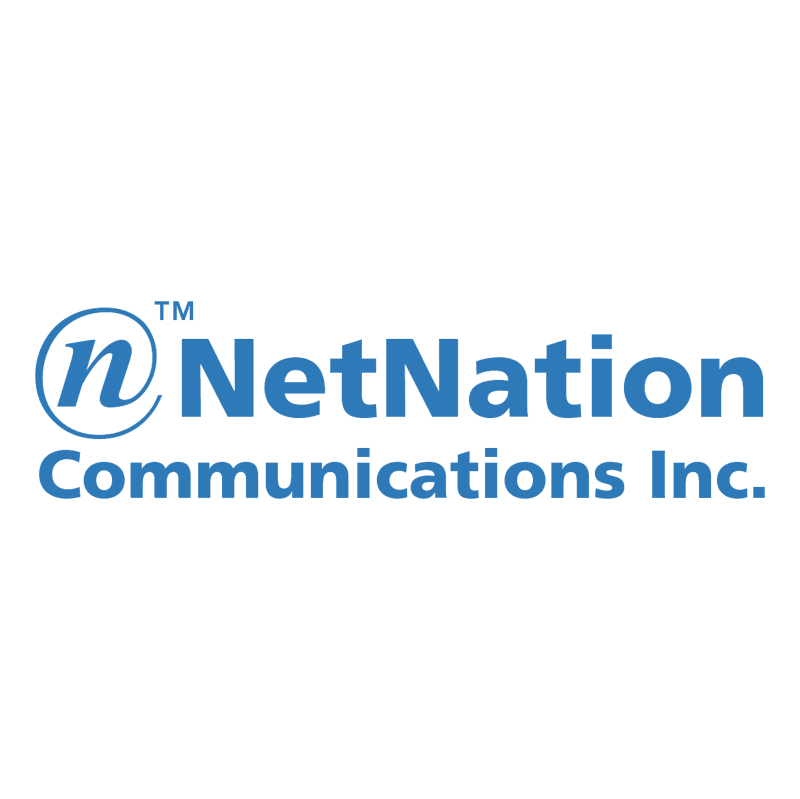 NetNation vector
