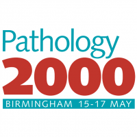 Pathology 2000 vector